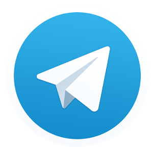 Файл:Telegram.png